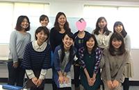 2014.11-nagoya