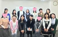 2014.11-osaka