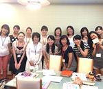 2014.6-tokyo