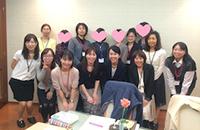 2014.8-tokyo