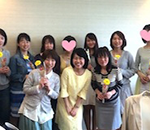 2015.2-tokyo