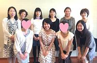 2015.5-tokyo