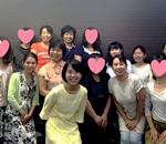 2015.7-tokyo