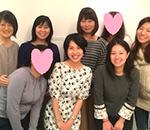 2015.8-tokyo
